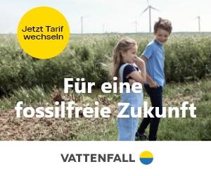 vattenfall-strom-tarife-net4energy