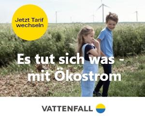 vattenfall-smarte-tarife-net4energy
